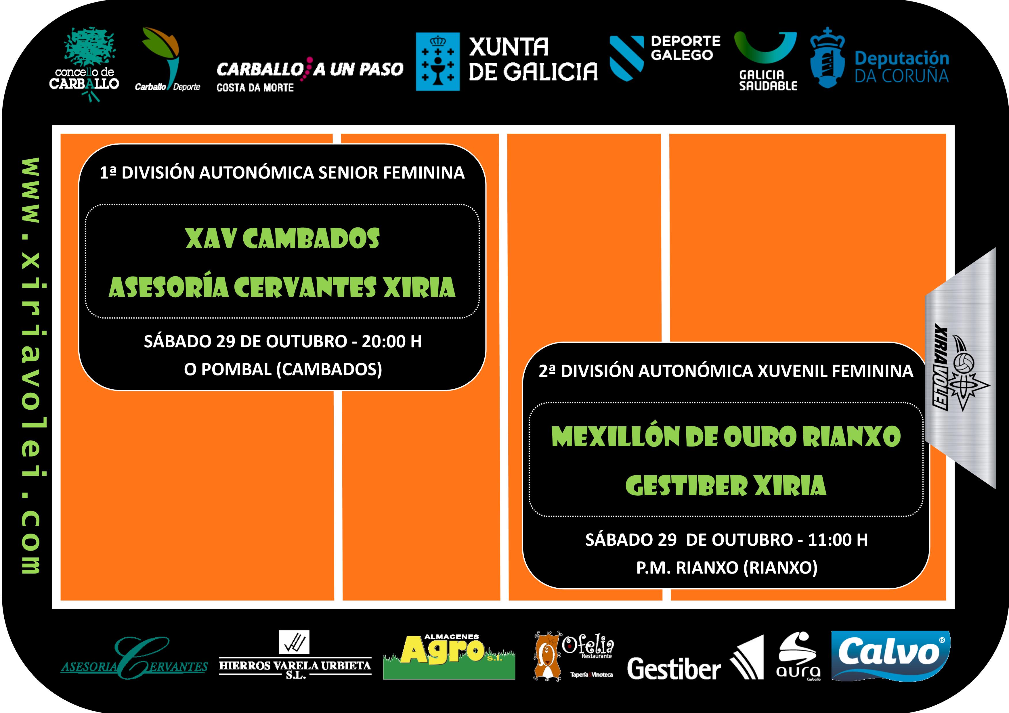 cartel-encontros-29-de-outubro-2016