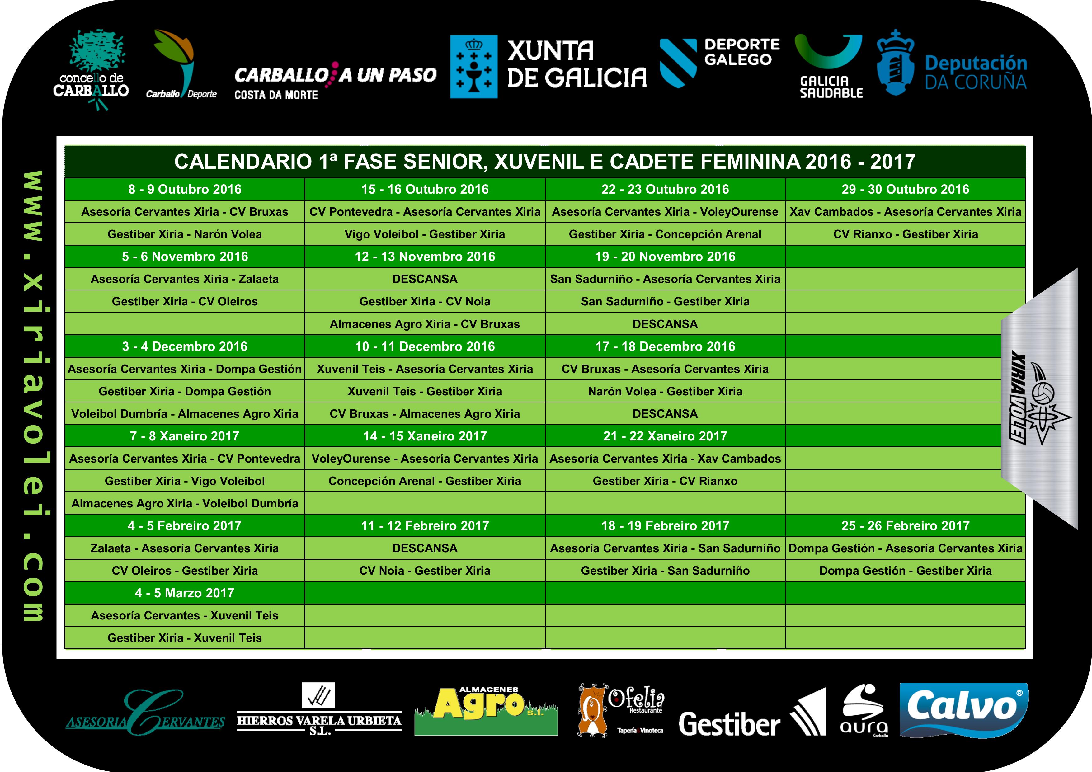 clipboard-calendario-senior-xuvenil-cadete