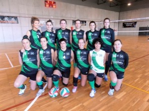 xiria_volei_asesoria_cervantes_deporte_femenino_galicia_2014_2015
