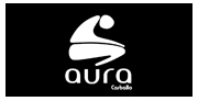 aura-fisiotrerapia