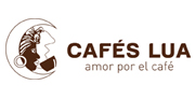 cafes-lua