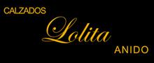 Lolita Anido Calzados
