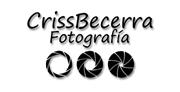 criss-becerra-fotografia