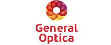 General Óptica Carballo