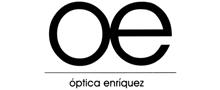 Optica Enriquez