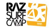 raz-surfcamp