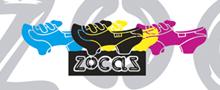 Zocas